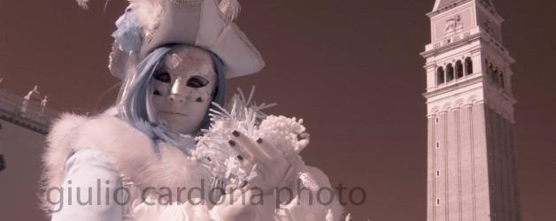 Gli effetti nella fotografia infrarosso/infrared