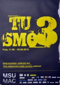 icona biennale croata